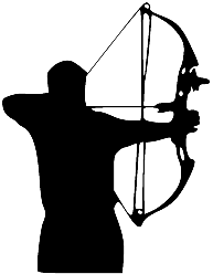 File:Archerybig.png