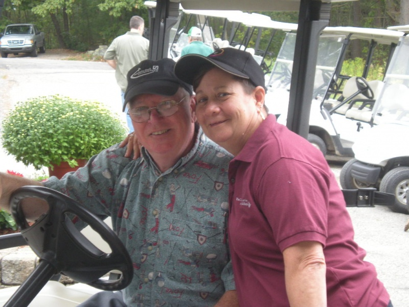 File:Golf Tournament 2010 045.JPG