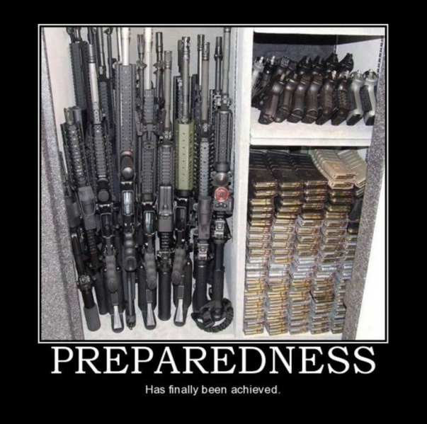File:Preparedness1.jpg