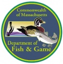 Visit http://www.mass.gov/eea/agencies/dfg/