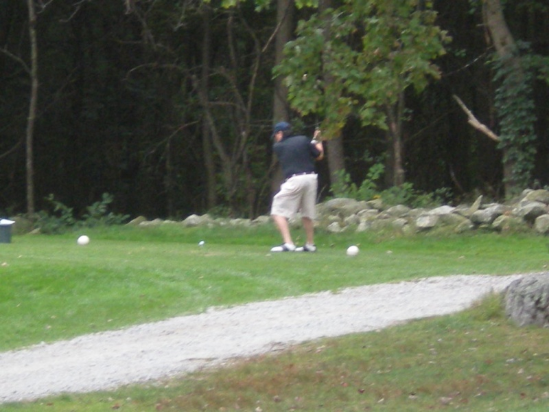 File:Golf Tournament 2010 020.JPG